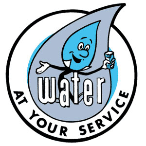 Willing Water - Water at your service
